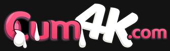 Cum4K - Internal Cumshots