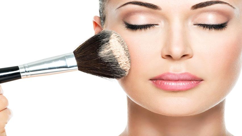 Top 8 Global Makeup Lines I Think You Should Follow